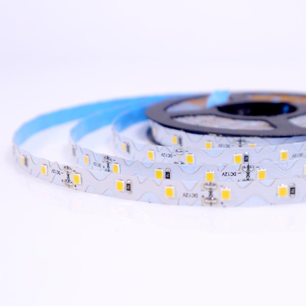 Taśma LED Zig-Zag 3000K rolka 5m