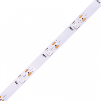 Taśma LED LENS DC12V,12W 3000K