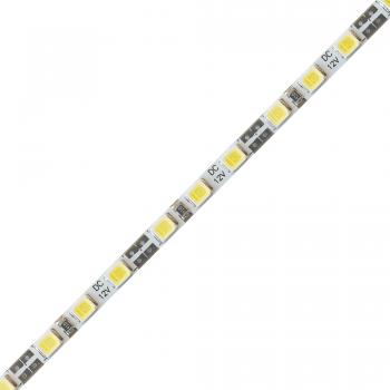 LED BAR 2835 12000K 16,9W 24V IP20 dł. 117,5 cm