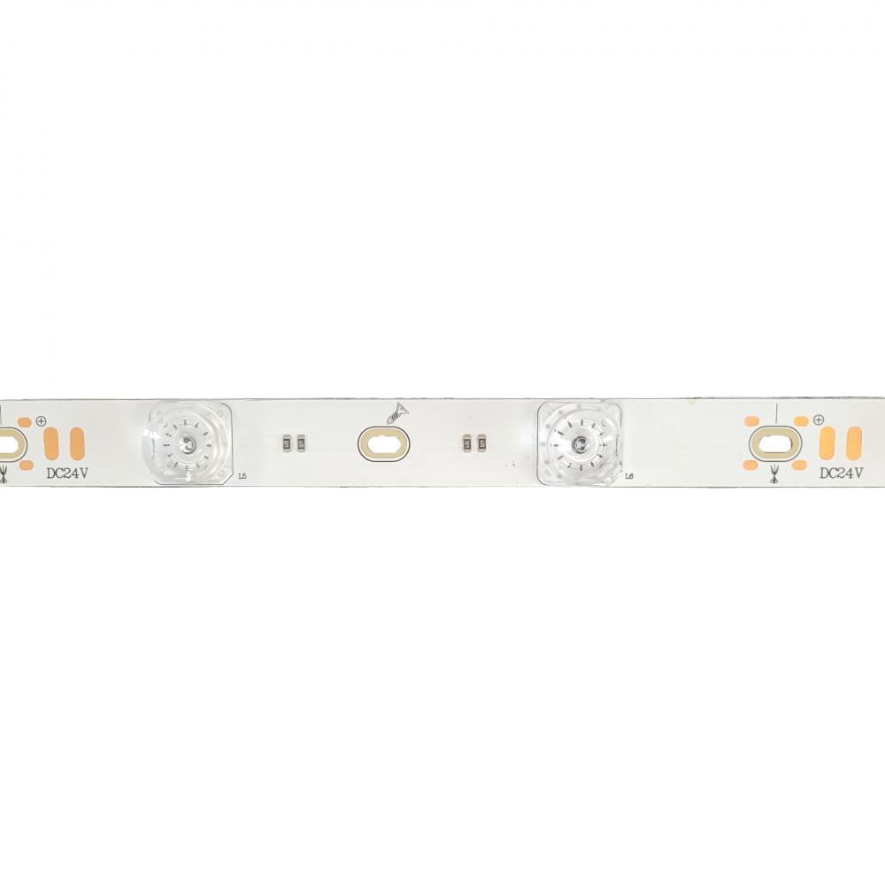 Listwa LED MAX BAR 180
