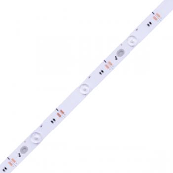 Listwa LED MAX BAR 170