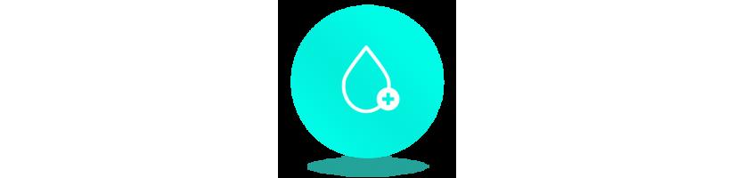 OPTO-PLAST s.c. | Higiena i bezpieczeństwo